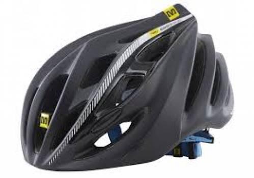 Casc bicicleta MAVIC Syncro