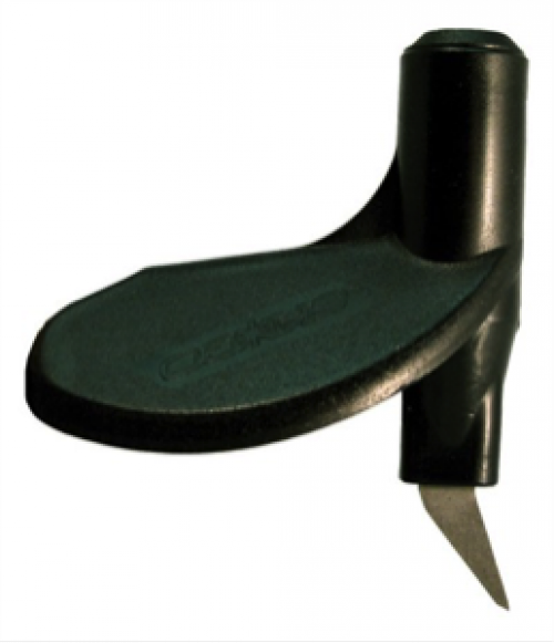 Cazoleta 8mm