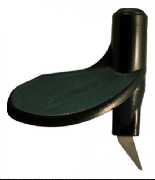 Cazoleta 10mm