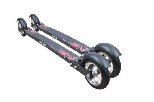 ROLLER skigo skate ns carbon NIS