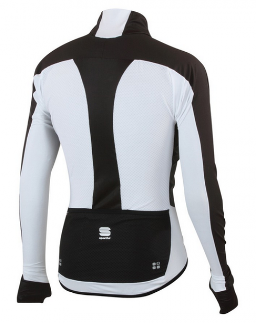 SPORTFUL Ultra Light WS JCK