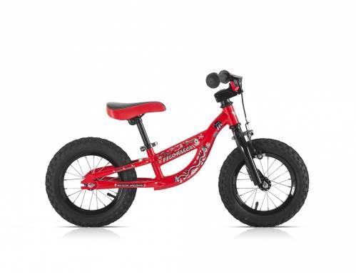 Bicicleta infantil CONOR MONSTER