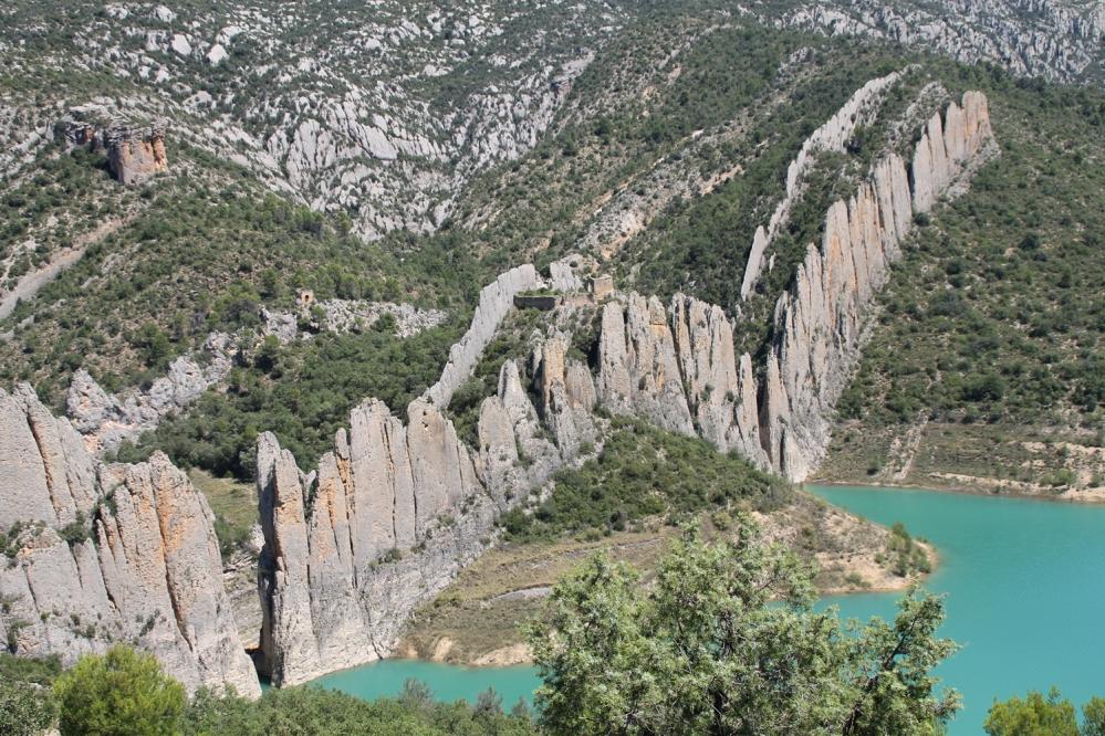Congost Mont-Rebei (La Masieta)-3