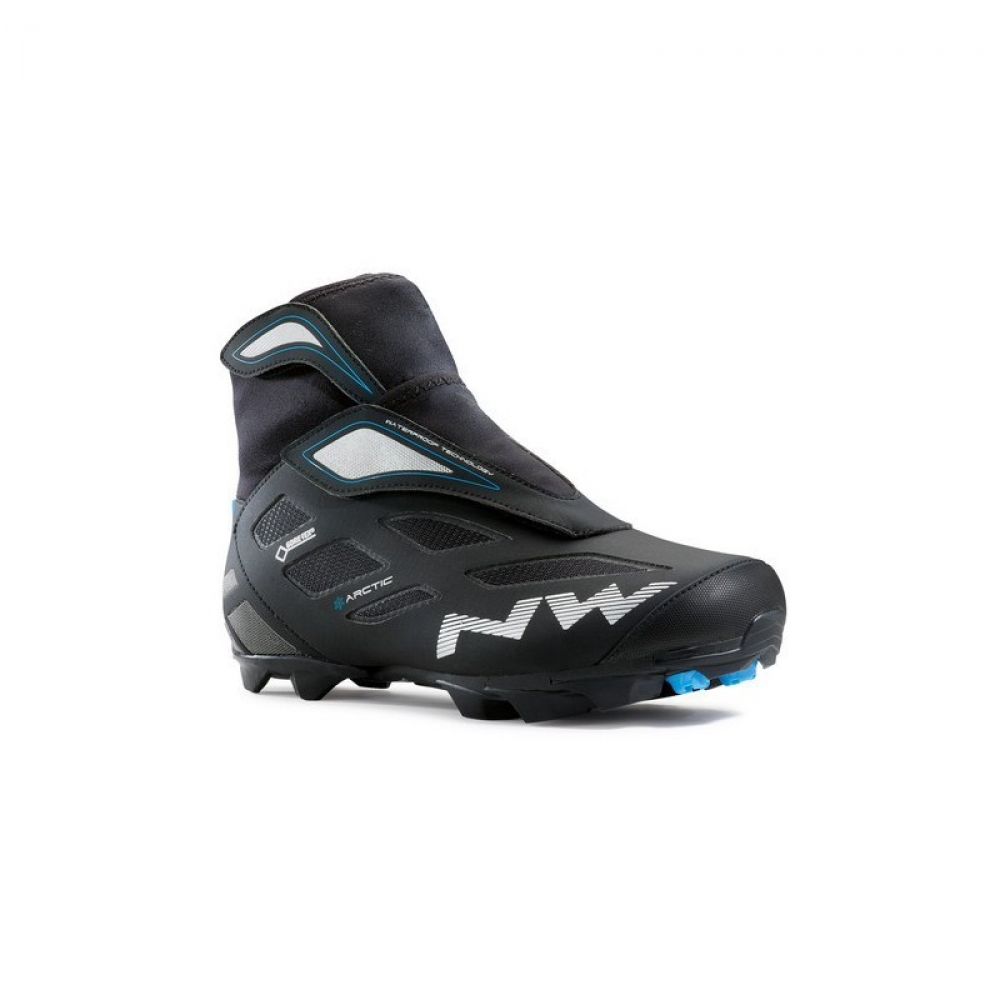 NORTHWAVE ARTIC 2 GTX