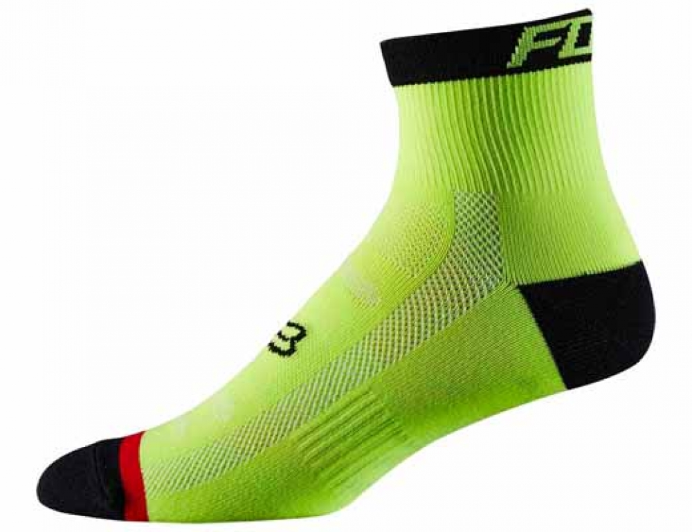 PERFORMANCE SOCKS TRAIL 4