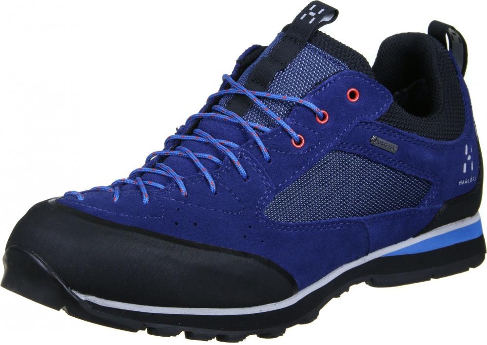 HAGLÖFS calzado Roc Icon GT para hombre 4116