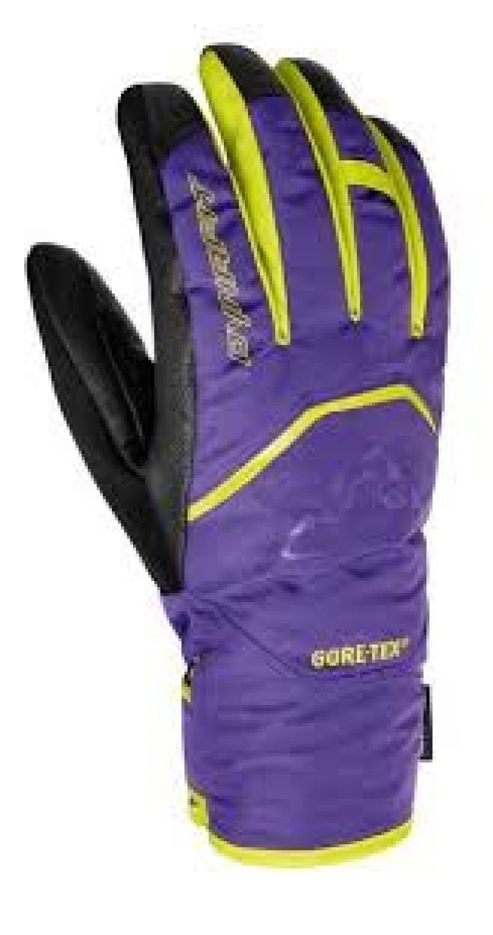 THE BEAST GTX/PRL GLOVES