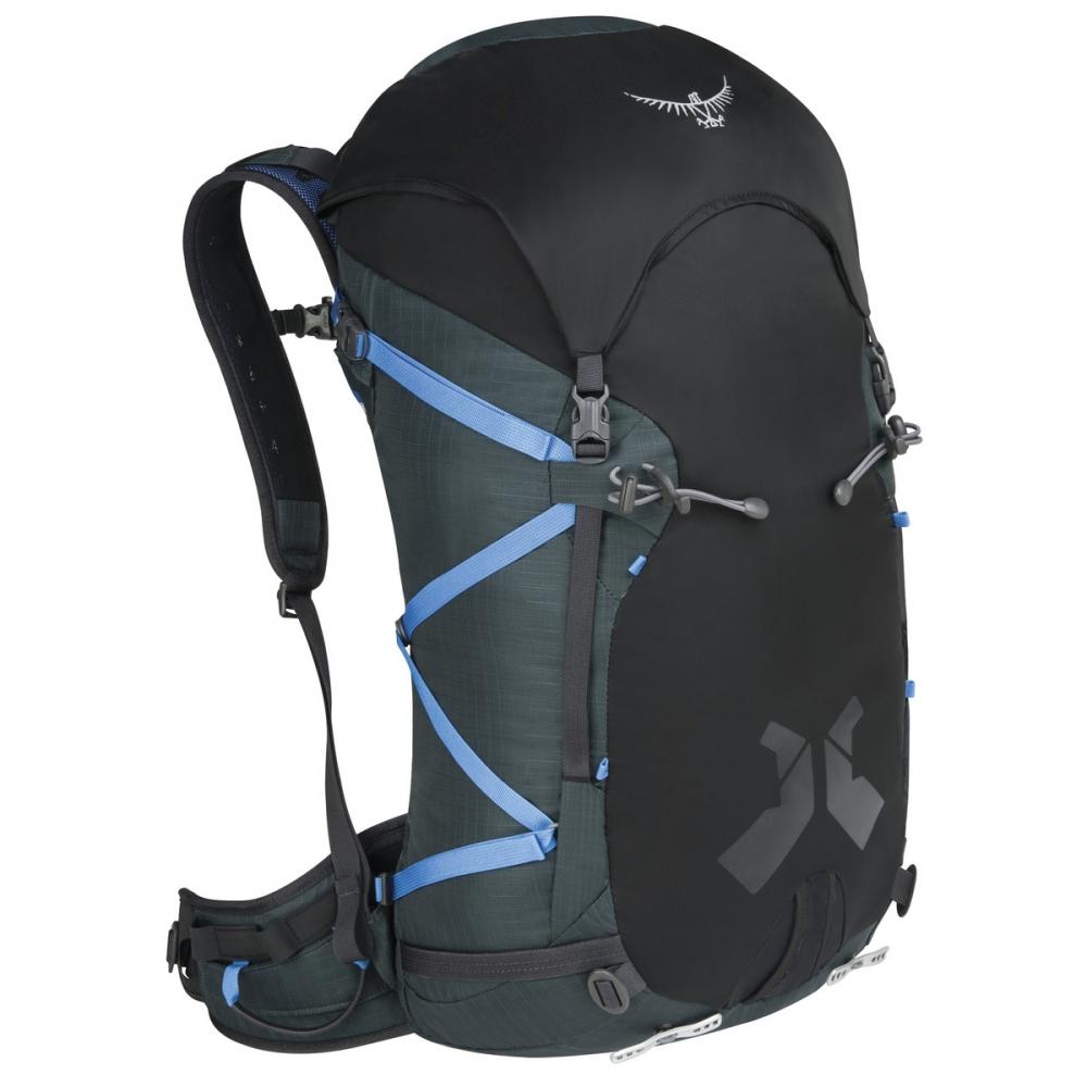 OSPREY mochila alpinismo Mutant 38 3491
