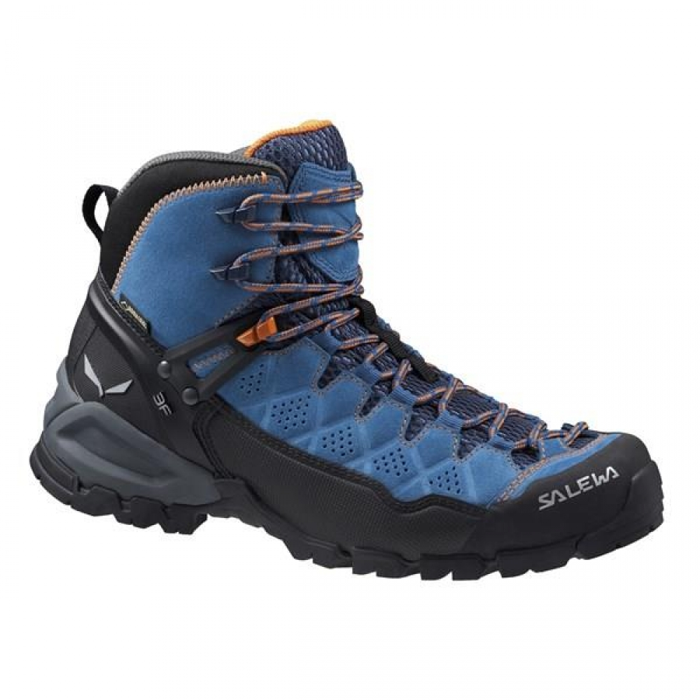 MS ALP TRAINER MID GTX WOMEN