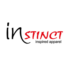 Instinct Inspired Apparel