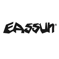 Eassun