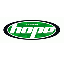 Hope Tech