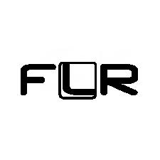 FLR Shoes