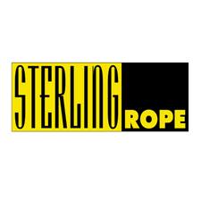Sterling Rope