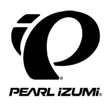 Pearl Azumi